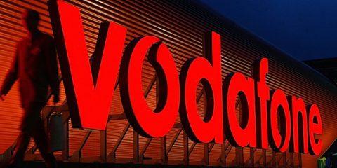 Reti mobili e 4G: a Vodafone Italia la palma della performance migliore