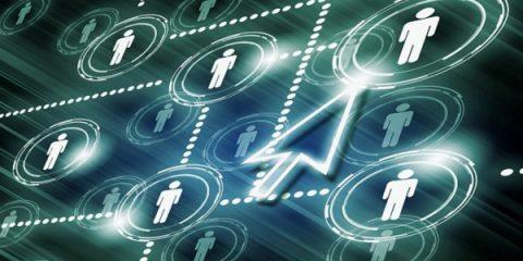 Cittadini Attivi: il digitale è progresso, ma si deve uscire dal gap generazionale