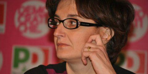 Banda ultralarga, Annamaria Parente (Pd): 'Il digitale crea lavoro, bisogna fare presto'