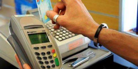 Pagamenti elettronici: stretta sui POS, artigiani e PMI contro le sanzioni
