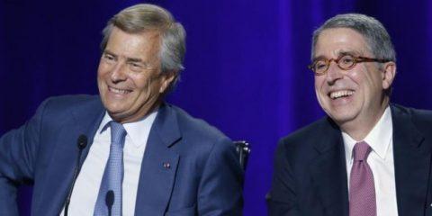 Tim-Vivendi, i francesi ripetono 'Nessun controllo di fatto su CdA'