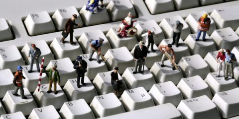 Causeries. Il bilancio della democrazia digitale soddisfa le attese?