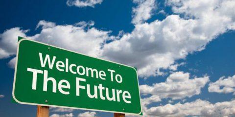 Come sarà il 2016 per le tlc? Le anticipazioni di Northstream