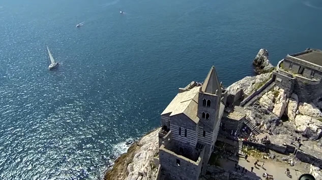 italia-bella-porto-venere