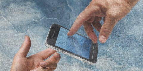 SosTech. Italia 29esima nel GSMA Mobile Connectivity Index