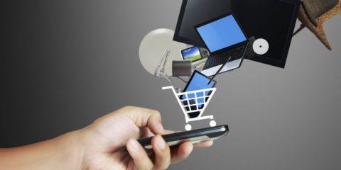 dcx. Miti da sfatare sul mobile commerce