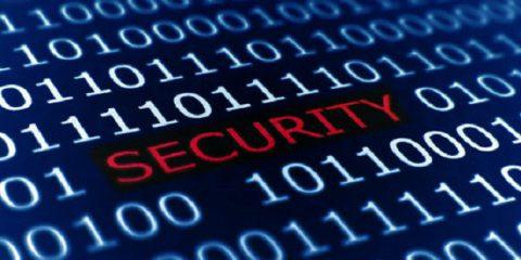 Cyberjihad, basteranno 150 milioni per mettere l'Italia al sicuro?