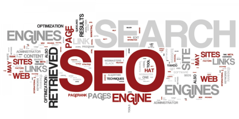 Vortici Digitali. Il Search Marketing Connect e le nuove tendenze della SEO