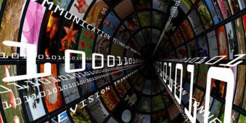 Tv on-demand: l'81% degli americani usa servizi VOD