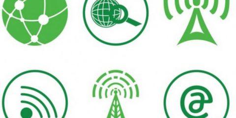 SosTech. La telefonia mobile nel 2016