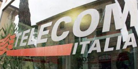 Telecom Italia. Vivendi: 'In Italia per investire non per ridurre organico'