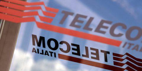 Gruppo TIM.  In Italia miglior risultato dal 2007: 5 miliardi per investimenti ultrabroadband