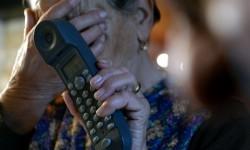 telemarketing selvaggio