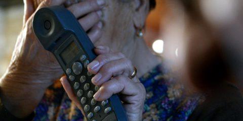 Telemarketing, ok in Senato al Ddl che allarga il registro delle opposizioni al mobile