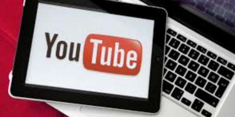 Musica digitale, major contro YouTube: 'Content ID ci fa perdere milioni'