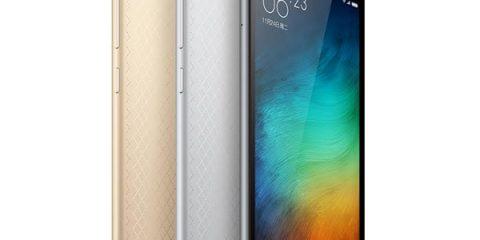 Cosa Compro. Xiaomi Redmi 3: smartphone low cost con ambizioni da top di gamma