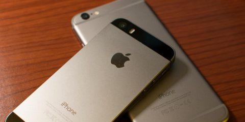 Cosa Compro. Apple: calo di vendite per iPhone. Nuovi prodotti a marzo?