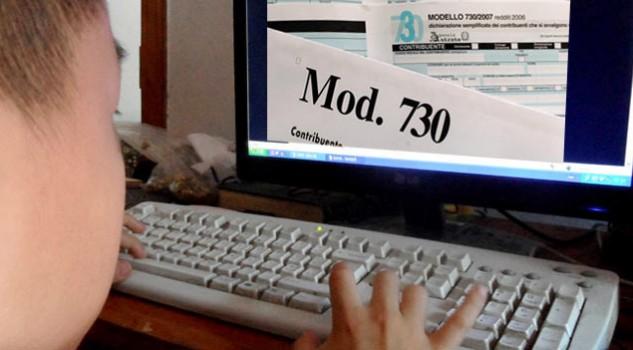 730 online medici all attacco milioni di dati sanitari - Termine presentazione 730 ...