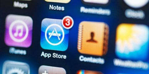 App Store e Google Play limitano l'accesso a Internet? Il Berec indaga