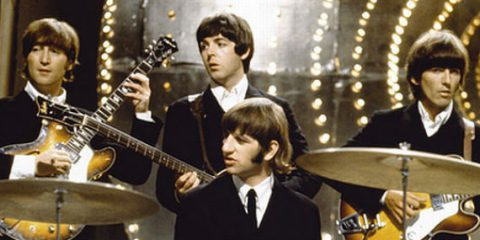 Streaming, i Beatles sbarcano su Spotify: 2,3 milioni di ascolti in un solo giorno