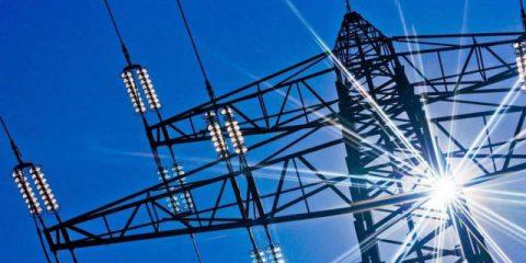 Infrastrutture elettriche e gas: 217 milioni dall'Unione Europa