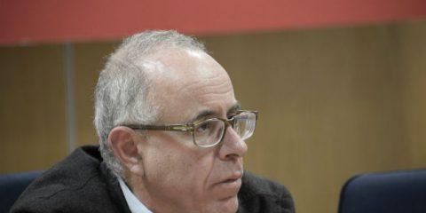 Copyright, Macaluso (Valli Mancuso & Associati): 'Come funziona su Youtube' (video)