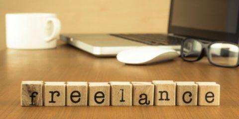 eJournalism, reddito zero per il 40% dei freelance nel 2014