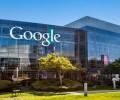 Google633-sede