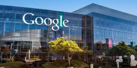 Web e tasse, stretta finale del fisco su Google Italia