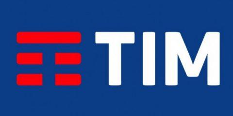 TIM e Bang & Olufsen: accordo esclusivo per la commercializzazione di prodotti di alta qualità
