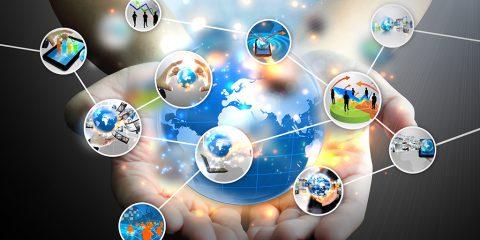 dcx. Come Internet ha cambiato il business e la customer experience