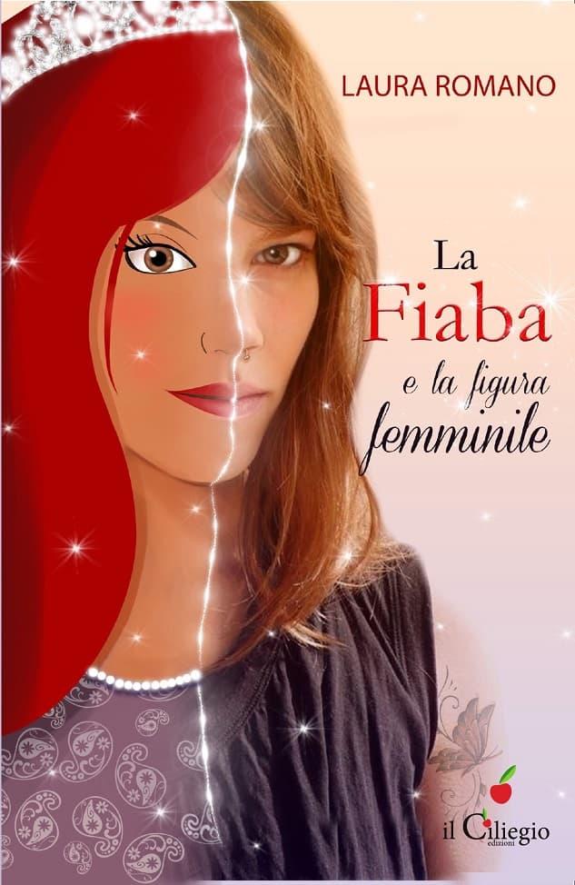 La Fiaba e la figura femminile