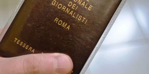 eJournalism: Ordine dei giornalisti, pro e contro della riforma