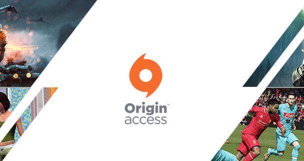 Origin-Access.jpg
