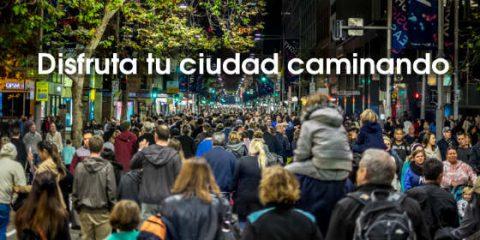 Città senz'auto: in Spagna si sperimenta il modello Pontevedra