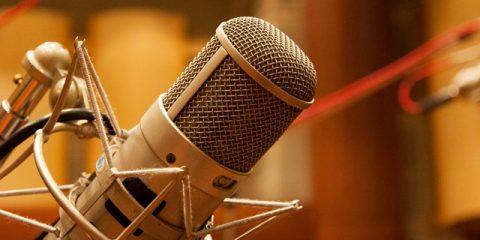 eJournalism. Radio Bullets: la web radio italiana con freelance da tutto il mondo