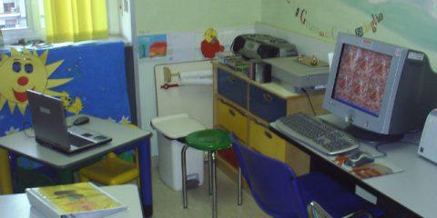 Scuola in ospedale, bando da 180 mila euro per la didattica digitale
