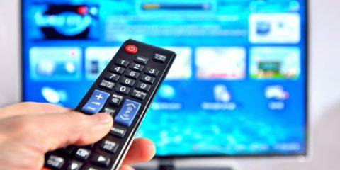 Smart Tv sotto attacco: richieste di riscatto in bitcoin dal cybercrime
