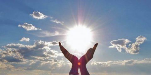 Sos Energia. Cile, un modello da seguire per il solare