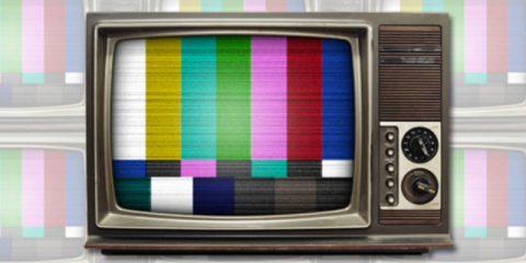 Pubblicità: in Italia crescono gli investimenti su TV e radio
