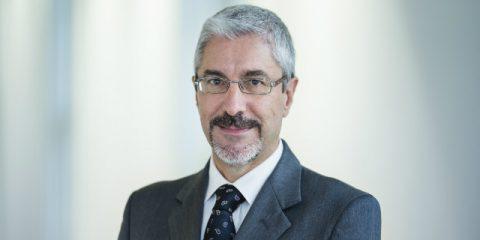 Walter Ruffinoni