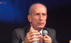 Francesco Posteraro