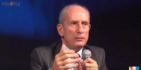 Informazione e dibattito pubblico nelle democrazie del XXI secolo, il caso Italia