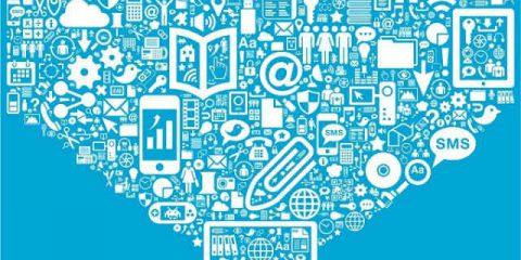 Dai big data ai mega data, nuova piattaforma UE per le imprese della digital economy