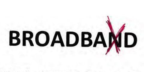 'Broadbad'. I parlamentari UK contro BT: 'Ofcom acceleri lo scorporo della rete'