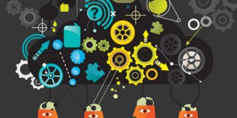 Cittadini Attivi. Innovazione digitale a metà senza competenze e passione