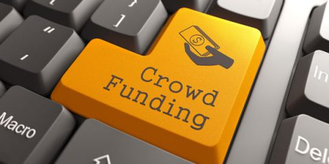 Crowd4Fund. Il futuro del crowdfunding in Italia come opportunità per le imprese