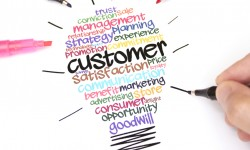 customer-exp