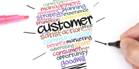 dcx. 4 obiettivi da raggiungere nel 2016 per una customer experience di successo