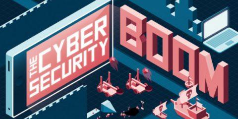 Rapporto CLUSIT 2016: cyber attacchi in aumento del 30% nel 2015